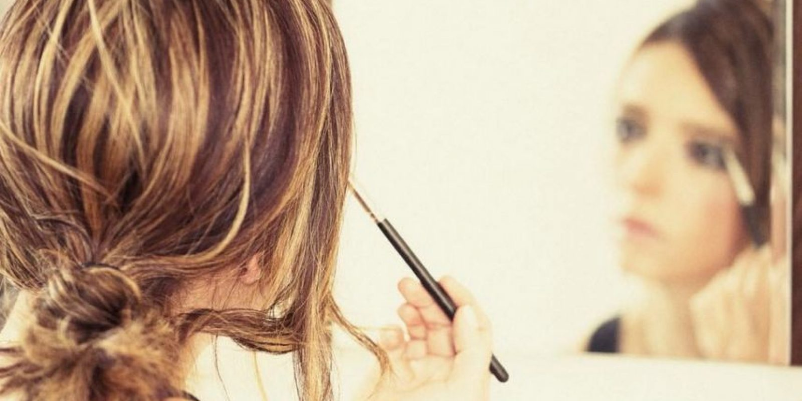 Ella ha tenido diversos papeles en cine y series de televisión Foto:Vía /instagram.com/mariannaburelli/
