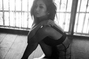 """Song ganó más fama después de interpretar el papel protagonista de la película de Disney Channel, """"Wendy Wu: Homecoming Warrior"""", Foto:Vía instagram.com/brendasong/"""