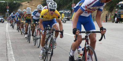 Confirmado sexto equipo extranjero para la Vuelta a Guatemala