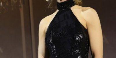 Fotos: Nicole Kidman impacta con su nuevo y