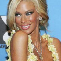 Esta tendría tanto éxito que la compraría Playboy. Foto:vía Getty Images