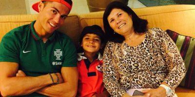 Foto:Vía instagram.com/doloresaveiro