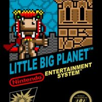 """Little Big Planet"" (Aventura) Foto: The Minus World"