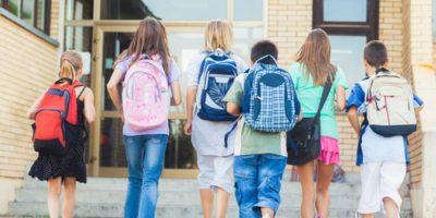 En estas instancias podrás denunciar abusos en cobros de colegios