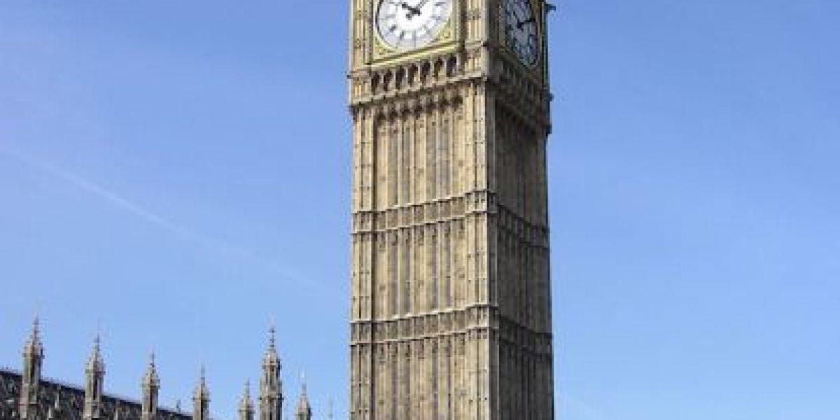 Las observaciones de un turista estadounidense sobre Gran Bretaña causan polémica
