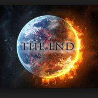 El líder del grupo cristiano eBible Fellowship, Chris McCann mencionó que la humanidad terminaría el 7 de octubre de 2015. Foto:Tumblr