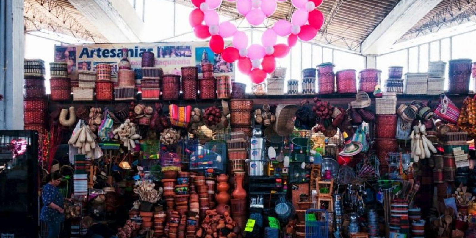 País: Colombia / Categoría: Amor de Ciudad Foto:David Sebastian Cardenas Apraez