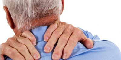 ¿Sabías que la artritis reumatoide es una enfermedad difícil de detectar?
