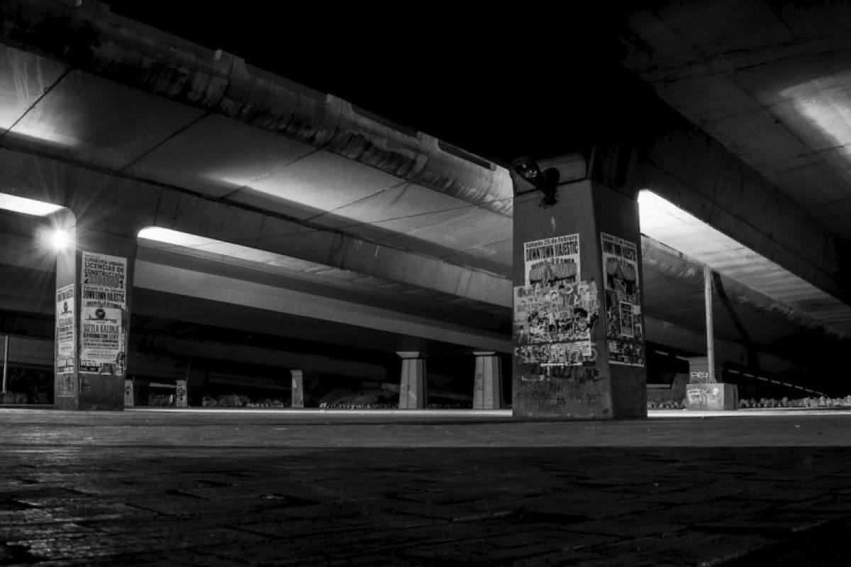 País: Colombia / Categoría: Secretos de la Ciudad Foto:David Sebastian Cardenas Aprae