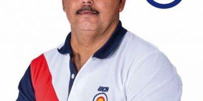 Desconocido ultima a balazos a ex candidato a alcalde de Jutiapa