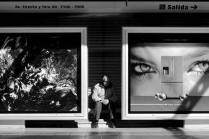 País: Chile / Categoría: Alma de mi Ciudad Foto:Diego Martin Fernández