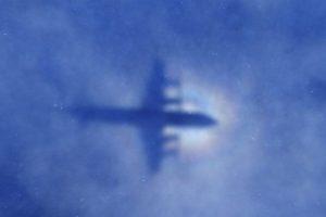 El piloto privado y escritor, Jeff Wise, aseguró que tenía información de cómo el gobierno de Rusia ordenó secuestrar el avión y llevarlo a un espacio en Kazakhastán. Foto:Getty Images