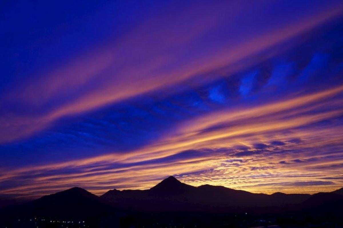 País: Chile / Categoría: Alma de mi Ciudad Foto:Francisca de Jesus