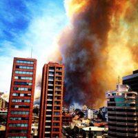 País: Ecuador / Categoría: Secretos de la Ciudad Foto:Daniel Cepeda