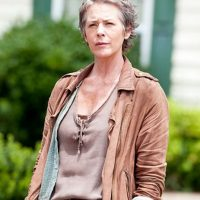 """Hoy es """"Carol Peletier"""" Foto:AMC"""