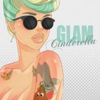 Versión Glam Foto:Emmanuel Viola/evviart.com