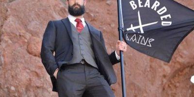 Se dejaron crecer la barba y los confundieron con terroristas de Estado Islámico