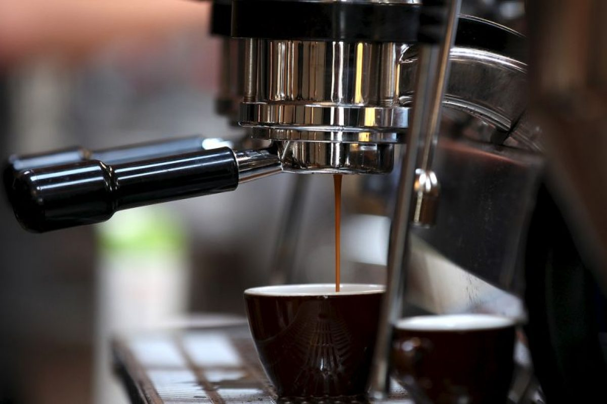 Los efectos beneficiosos del café en el asma se conocen desde hace más de un siglo y el café se emplea para tratar esa enfermedad en Escocia desde 1859. Investigaciones recientes confirmas este beneficio. Foto:Getty Images