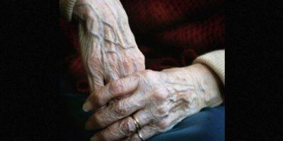 La mujer del siglo Foto:Getty Images