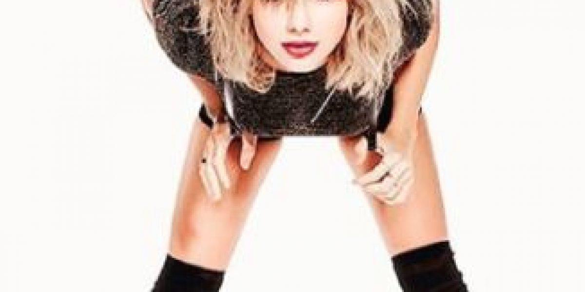Esto es lo que significa la amistad para Taylor Swift