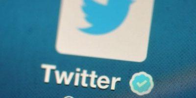 Twitter despedirá a un total de 336 empleados. Foto:Getty Images