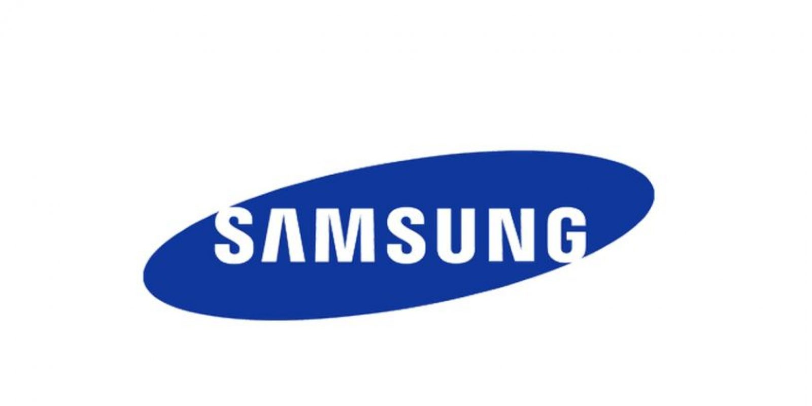 5. Samsung: 45 mil 297 millones de dólares. Foto:Samsung