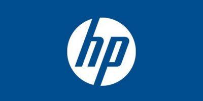 10. HP:23 mil 56 millones de dólares. Foto:HP