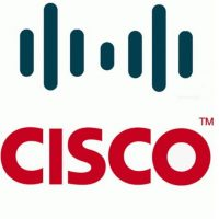 8. Cisco: 29 mil 854 millones de dólares. Foto: Cisco