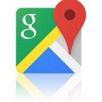 Google Maps Foto:Google