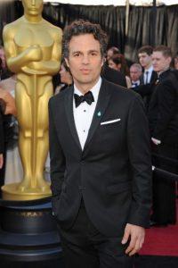 """9. Fue nominado dos veces al premio Óscar por su papel en """"Los chicos tienen la razón"""" y """"Foxcatcher"""" Foto:Getty Images"""