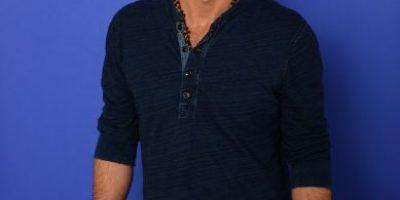 Mark Ruffalo apareció de incógnito en la Comic-Con de Nueva York