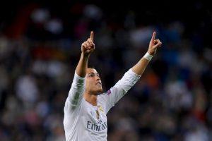 En la campaña pasada, Bale prefirió terminar las jugadas por él mismo antes que servir a Cristiano, quien no tuvo reparos en mostrar su molestia públicamente. Foto:Getty Images