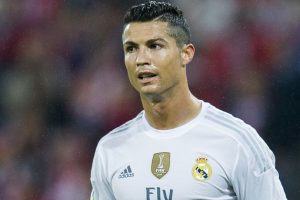 """Sin embargo, el agente del galés aseguró que si bien, Bale y Cristiano """"son polos opuestos"""", tampoco """"hay odio entre ellos"""". Foto:Getty Images"""