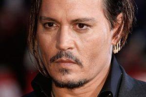 En 2012 formó parte de los Records Guinness al ser el actor mejor pagado por un total de $75 millones de dólares. Foto:Getty Images