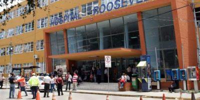 Solicitan su reinstalación en el Ministerio de Salud