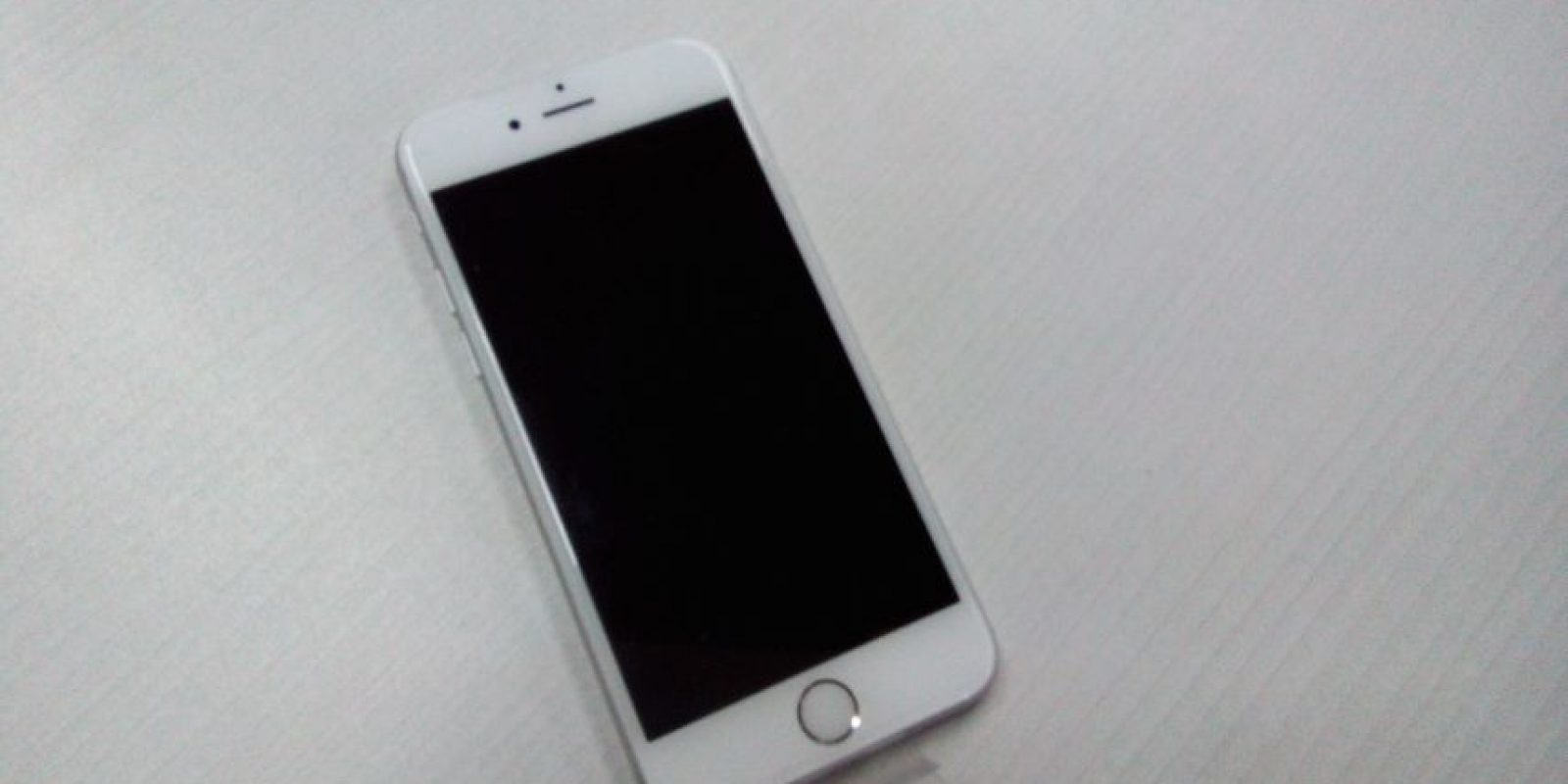 El precio del iPhone 6s inicia en los 649 dólares (16GB). Foto:Cesar Acosta / Especial