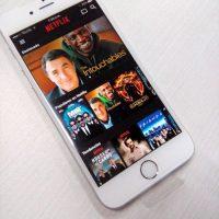 iPhone 6s ya está a la venta en más de 40 países. Foto:Cesar Acosta / Especial