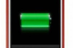 """1.- Revisen constantemente la nueva opción de """"Uso de la batería"""" que está incluida desde el iOS 8. Vaya a Ajustes> General> Uso> Uso de la batería, ahí verán todas las apps que han utilizado en 24 horas Foto:Wikicommons"""