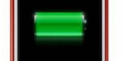 ¿Dejar cargando el celular toda la noche le provoca daños?