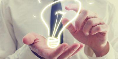 ¿Quieres ser innovador y trascender y no sabes cómo? Este foro te será muy útil