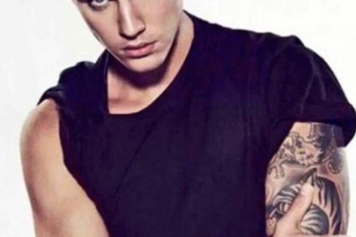 """A principios de 2015, Justin Bieber aseguró querer borrar la imagen de """"chico malo"""" que tiene ante los medios de comunicación. Foto:Instagram/JustinBieber"""
