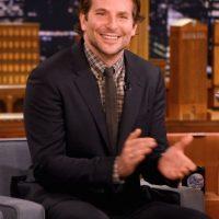El actor que ha compartido créditos con Lawrence en más de dos ocasiones aplaudió las palabras de la joven estrella Foto: Getty Images