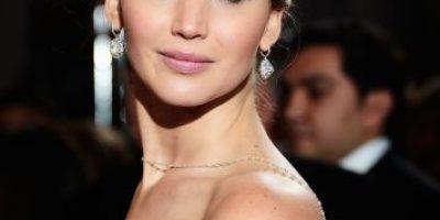 """Jennifer Lawrence se cansó de ser """"adorable"""" y denunció la desigualdad en Hollywood"""