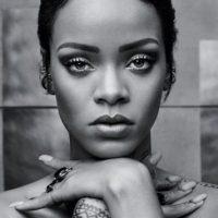 """Hace unos años, la cantante no dejaba de ser el centro de atención por sus polémicos desnudos… Foto:Revista """"The New York Times Style Magazine"""""""