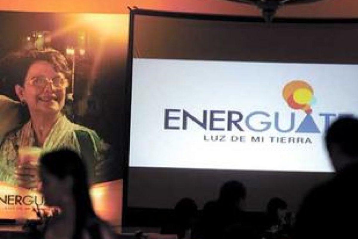 Foto:Energuate