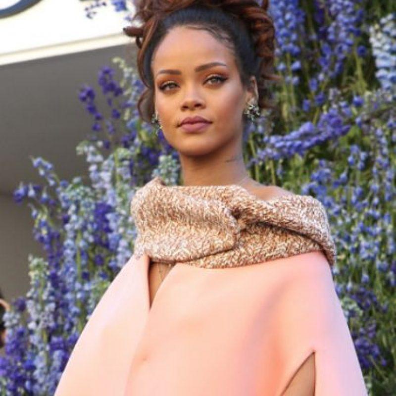 Un verdadero fashionista no teme a los memes. Foto:vía Getty Images