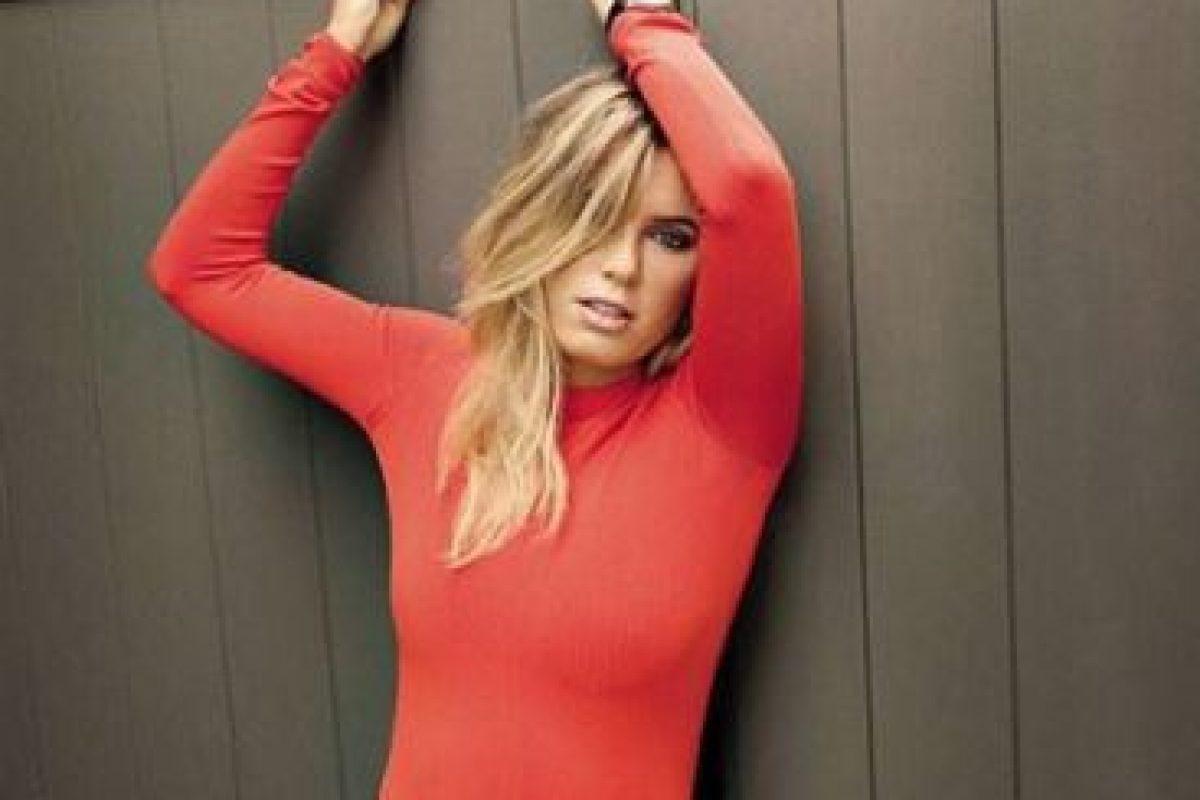6. Caroline Wozniacki > Soltera Foto:Vía instagram.com/carowozniacki