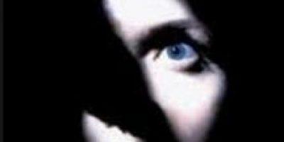 Fotos: 11 películas de horror que pueden ver en YouTube gratis