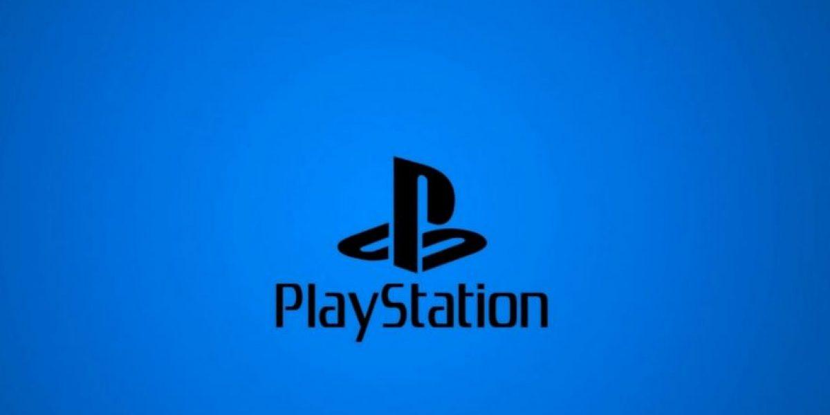 Es oficial: PlayStation derrotó a Xbox