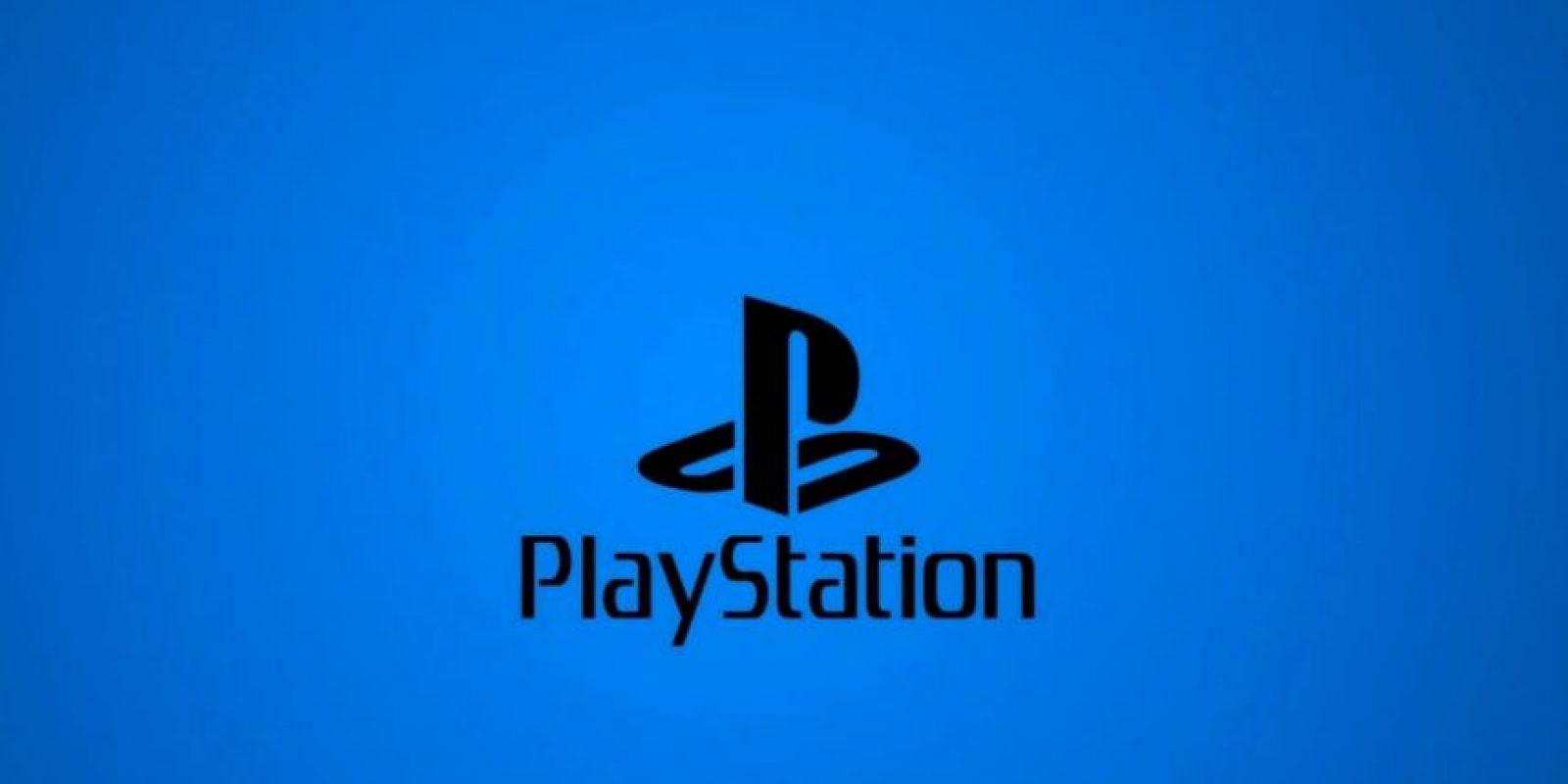 PlayStation es la consola más vendida de todos los tiempos Foto:Sony